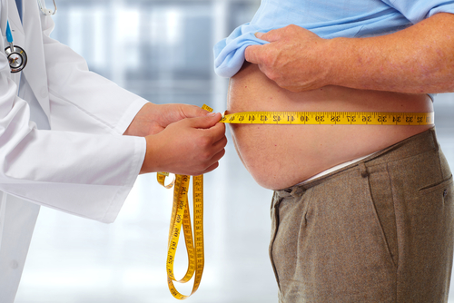 Debunking Obesity Myths